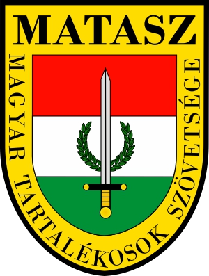 matasz_logo_.jpg